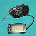 Тахометр электронный бесконтактный для лодочного мотора.JPG