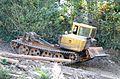 Трелёвочный трактор ТДТ-55А.JPG