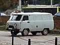 УАЗ-452 (ВС 2495 АХ).jpg