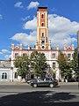 Україна, Харків, вул. Полтавський Шлях, 50 фото 22.JPG