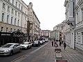 Улица Большая Дмитровка (Москва) - panoramio.jpg