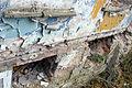 Фундамент и подвал дома.jpg