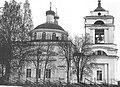 Храм во имя Николая Чудотворца.jpg