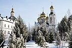 Храм всех святых. Нефтеюганск.jpg