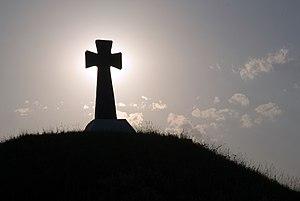 Хрест Пилява.jpg