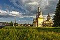 Церковь Одигитрии by iTitov83.jpg