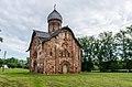 Церковь Петра и Павла в Кожевниках (1406) в Великом Новгороде.jpg