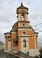 Церковь св. Варвары02.jpg