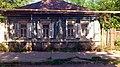 Частный дом - panoramio (7).jpg