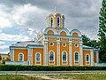 Чернигов, храм Михаила и Федора.JPG