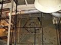 """Экскурсия на ледокол """"Ангара"""" (45).JPG"""