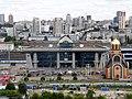 Южный вокзал в Киеве.jpg