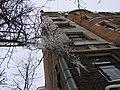 Январь 2010 - panoramio - Александр Апатин.jpg