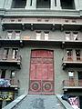 Ալեքսանդր Սպենդիարյանի անվան օպերայի և բալետի ազգային ակադեմիական թատրոնի շենքը, ArmAg (9).JPG