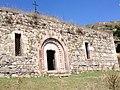 Եկեղեցի Սբ. Թադևոս, Խնձորեսկ 1.jpg
