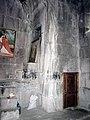 Կեչառիսի վանական համլիր 14.jpg