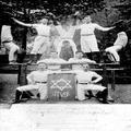 אגודת בר- כוכבא בברלין בין השאר- יוסף עלעוו משה גליקין ומנחם ויינר ( 1902)-PHG-1019434.png
