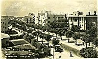 וילה פניאל ומלון בריסטול. גלויית פלפוט משנת 1939. תודה לרבקה פרשל גרשון.jpg