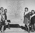 """ירושלים - טקס בט""""ו בשבט .-JNF014723.jpeg"""