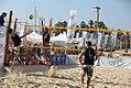 כדורעף חופים בתל אביב.jpg