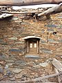 الحجارة وفن العمارة البيوت الحجرية المهمله في السعوديه 2013-08-12 08-41.jpg