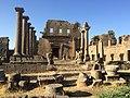 معبد هليوس.jpg