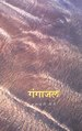 गंगाजल (Gangajal).pdf
