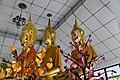 วัดสราภิมุข Sarapimook Temple 16.jpg