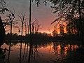 ᛚᛖᛈᚢᚱᛁ ᛗᚨᚱᛁᛋᚲᛟ ᛗᚨᚱᛋᛁᛝᛇᚨᛉ - Lippe Marsi Marshland.jpg