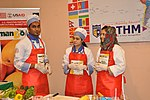 'Mangolicious' Competition Celebrates USAID Support to Pakistan's Mango Sector (43215108121).jpg