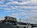 オータニ 駐車場 2011年6月 - panoramio.jpg