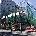バイク王 新宿バッティングセンター 2010 (4453050419).jpg