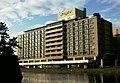 パレスホテル 20070218.jpg