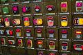 ワンマンバス 降車押ボタンの歴史 (7150837257).jpg