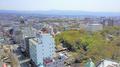 三島市中心部(三島駅周辺).png