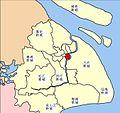 上海卫星城镇规划图.jpg