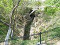 东鸡冠山坑道 - panoramio.jpg