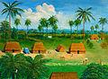 中国农技组在基奎特b〔油画〕 - panoramio.jpg