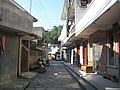 五竹 - panoramio (15).jpg
