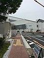 京都市南部クリーンセンター第二工場.jpg