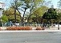 勤労青少年会館 - panoramio (1).jpg