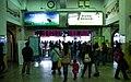 台南車站 (12781418505).jpg