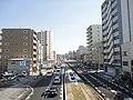 名古屋市西区押切 - panoramio.jpg