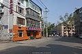 大兴路 da xing lu - panoramio (1).jpg
