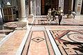 大馬士革城0365 (2).jpg