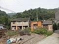 底岙村的民房 - panoramio (2).jpg