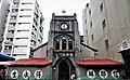 延平基督教會2.jpg