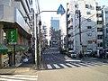 恵比寿南 - panoramio - kcomiida (15).jpg