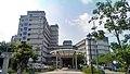 新北市立聯合醫院三重院區.jpg