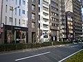 明治通り - panoramio - kcomiida (3).jpg